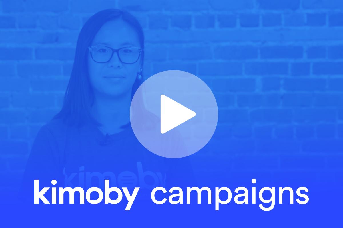 kimoby_campaigns