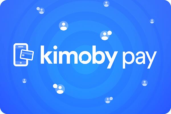 Kimoby Pay