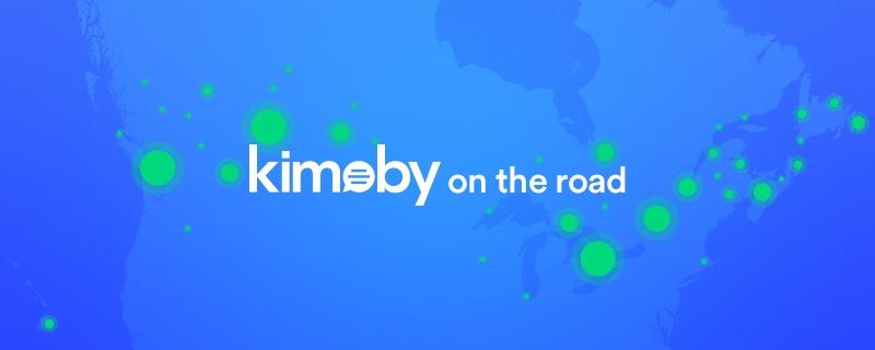 kimoby_upcoming-events.jpg