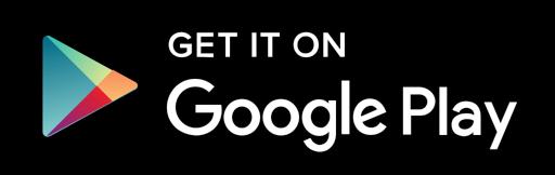btn_google-play